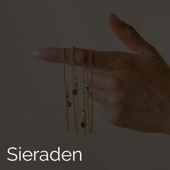 SIERADEN