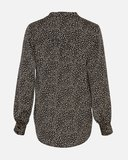 Moss Copenhagen Willow Top_