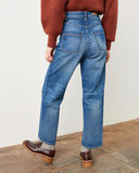 Sessun Bay Cruise Jeans_