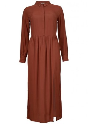 MODSTROM SOLERO DRESS