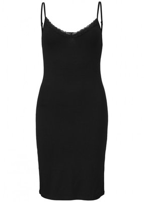 MODSTROM TOY STRAP  DRESS