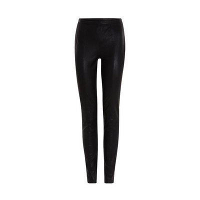 Leather Legging Coster Copenhagen