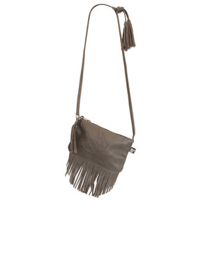 Kidsbag Rockin' Items fringe Army