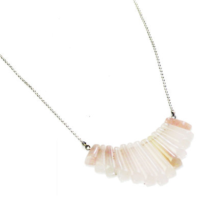 Necklace By Pipit Rosewings