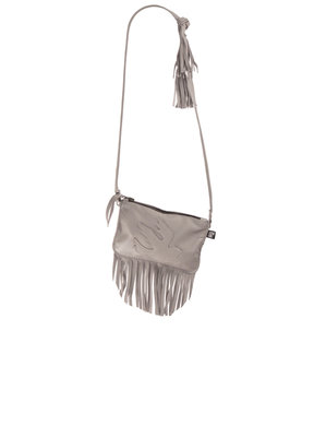 Kidsbag Rockin' Items fringe Cement