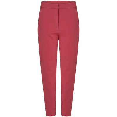 Coster Copenhagen 7/8 Pants