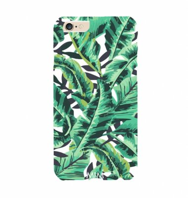 PHONE CASE MIM PALM BREEZE