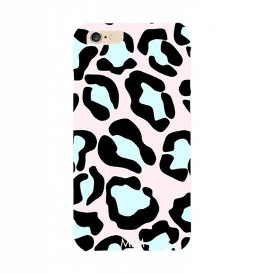 PHONE CASE MIM PINK PANTER