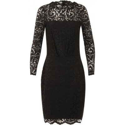 Coster Copenhagen Lace Dress