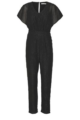 GESTUZ RAINA JUMPSUIT