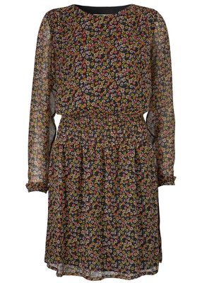 MODSTROM JASPER DRESS