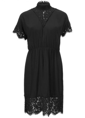 MODSTROM KOREY DRESS