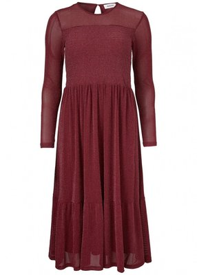 MODSTROM TARA  DRESS