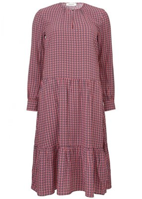 MODSTROM MONICA DRESS