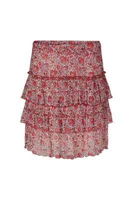 MOLIIN ANNE SKIRT