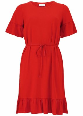 MODSTROM NILEN DRESS