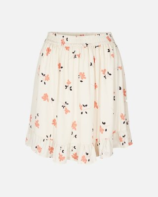 MOSS COPENHAGEN FRIA NOR SKIRT
