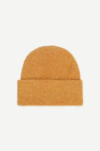 SAMSOE & SAMSOE NOR HAT INCA GOLD