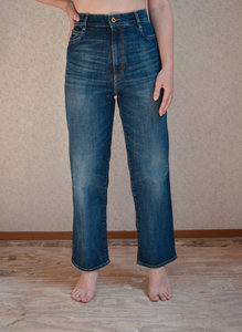 Sessun Bay Cruise Jeans