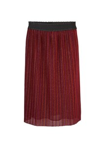 MODSTROM JILLIAN SKIRT